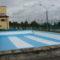 Modernizacja niecki basenu w Turzy