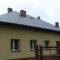 Remont dachu przedszkola w Turzy